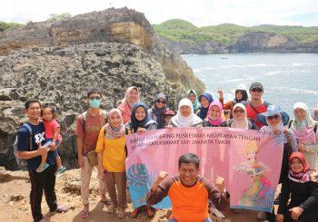 Promo Paket Nyepi di Bali 2020
