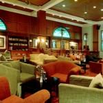 Sanur Paradise Plaza Hotel Bali 3