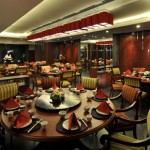 Sanur Paradise Plaza Hotel Bali 5